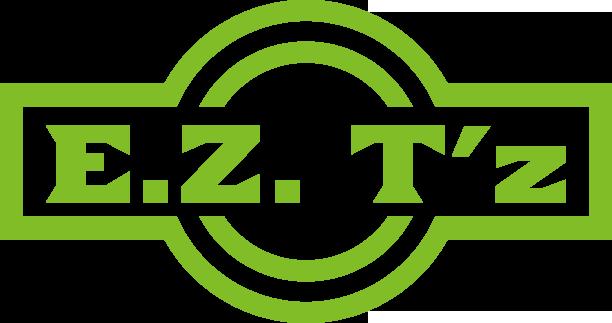 EZ T'Z